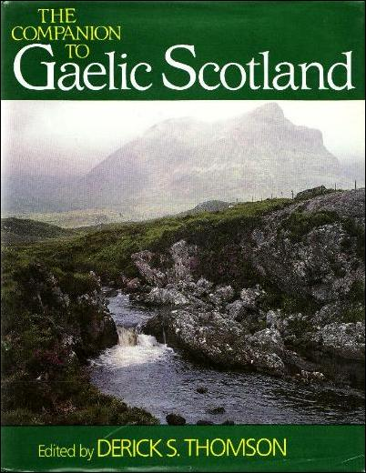 Teach Yourself Gaelic - complete audio cd program - Robertson and Taylor 2003