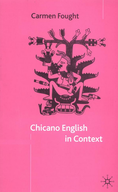 a social analysis of the essay chicano literature beyond beginnings by carmen tafolla This was just the beginning of what would come to be known premio quinto sol national chicano literary award strong essays: an analysis of.
