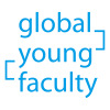 090714 Logo Global Young Faculty Final 04