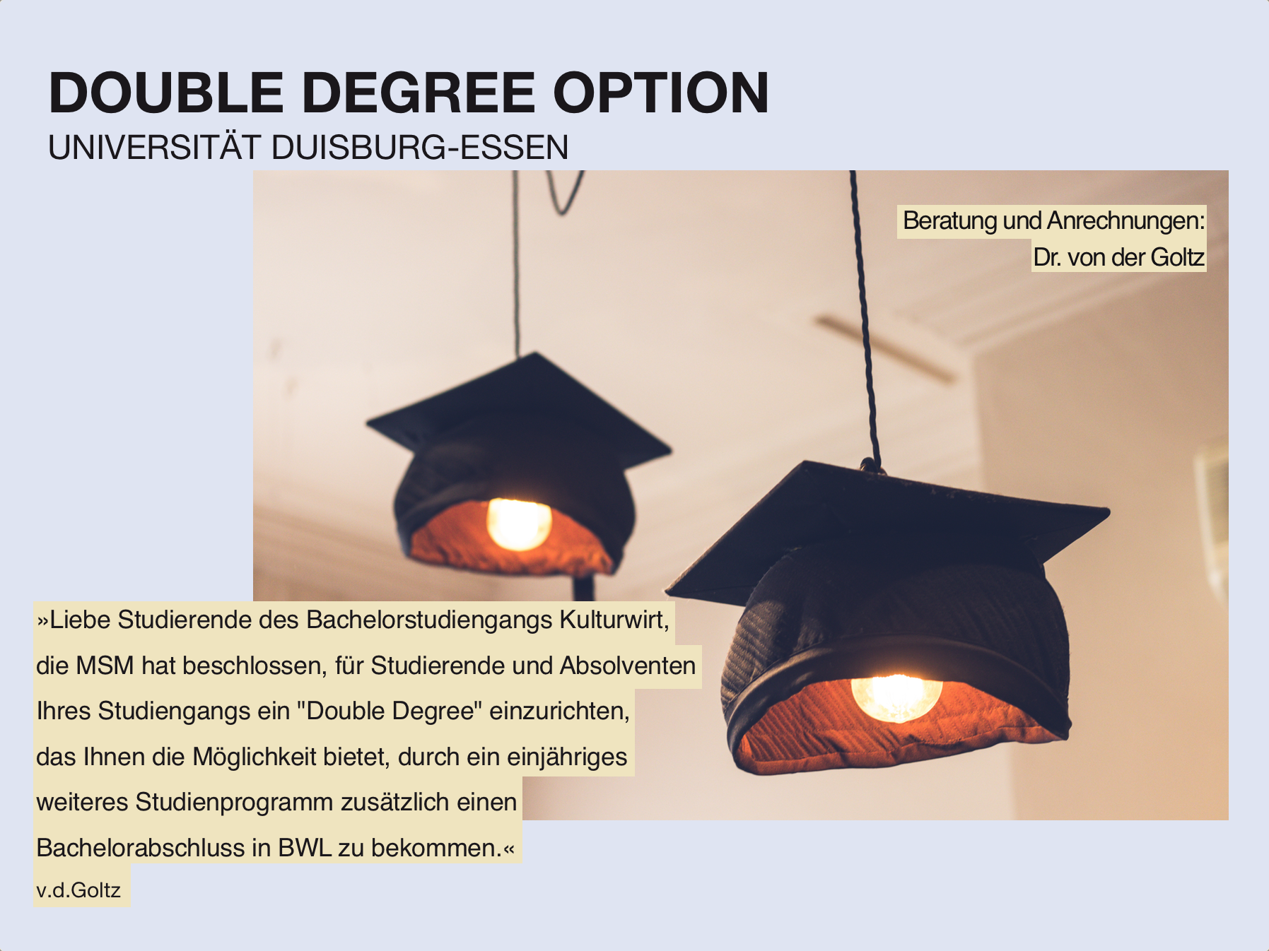 doubledegree2