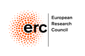 2020 Conference Erc