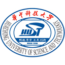 01 Huazhong University Of Science And Technology