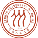 01 Renmin University Of China