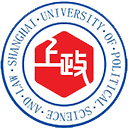 01 Shanghai University Of Political Science And Law