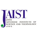 02 Japan Advanced Institute Of Science And Technology