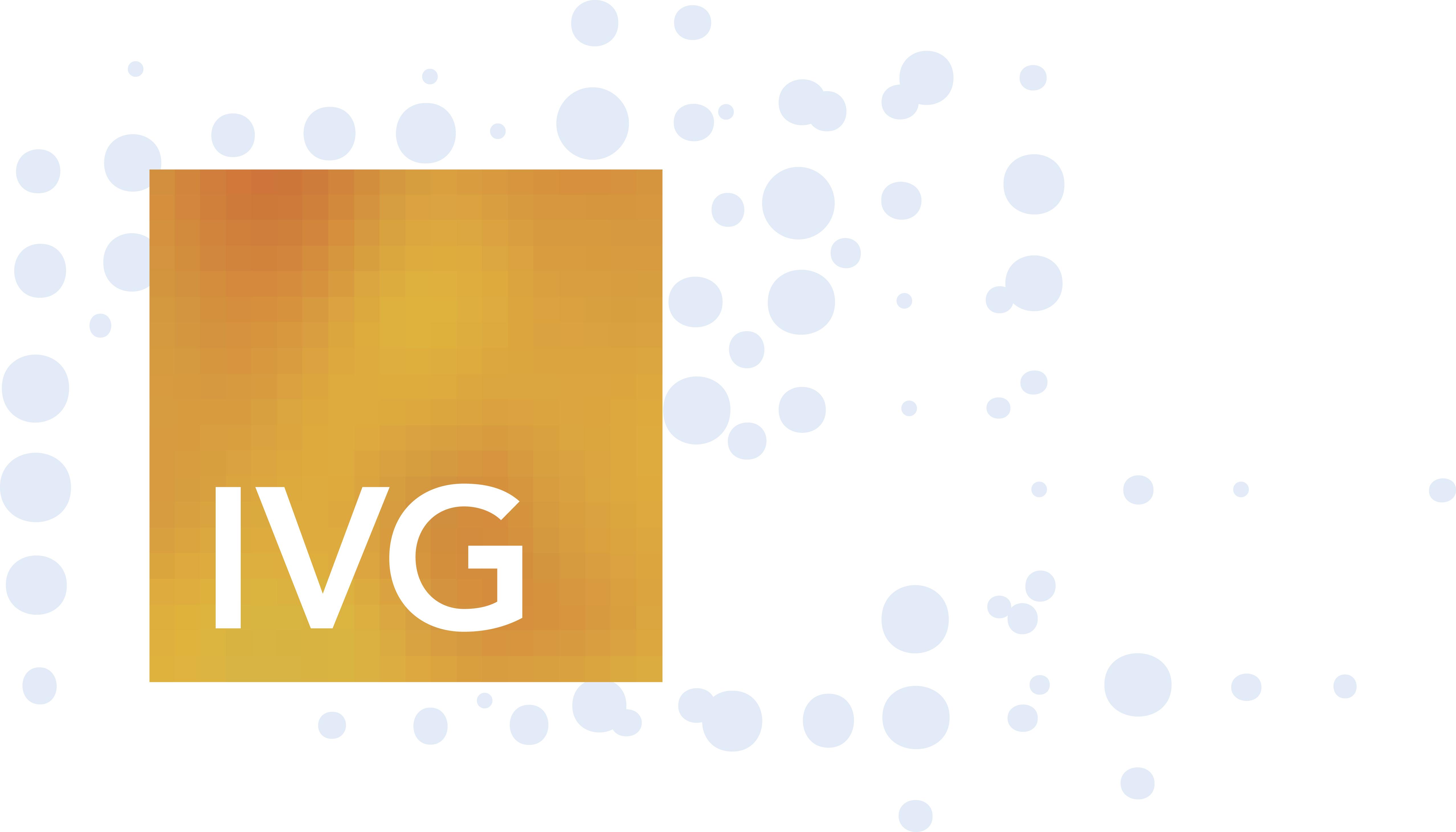 IVG logo