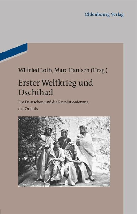 https://www.uni-due.de/imperia/md/content/geschichte/loth-hanisch_dschihad.jpg