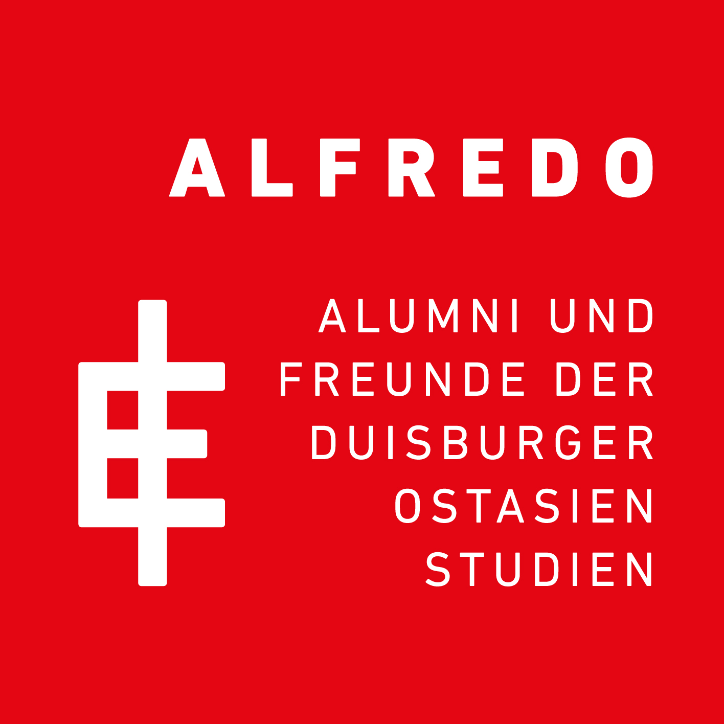 Alfredo-logo