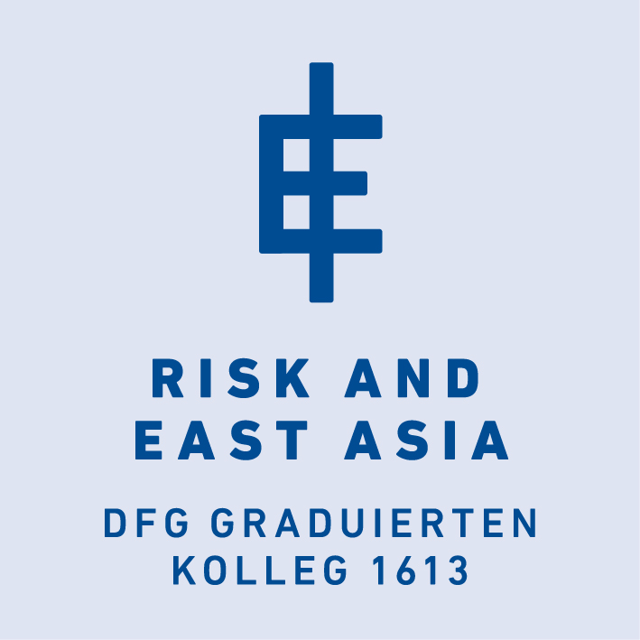 Risk And East Asia Logo Rgb