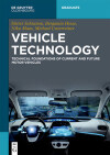 Vehicle Technology