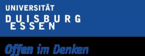 Logo Uni Due