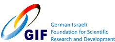 German-Israeli Foundation