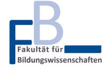 Logo Bildung