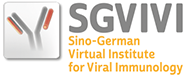 Logo Sgvivi 192px Homepage Png
