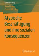 VS-Reihe Springer 2017-12