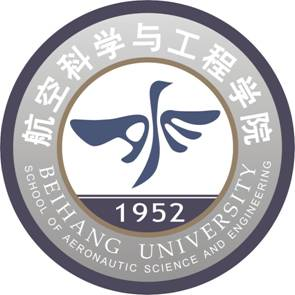 School of Aeronautic Science and Engineering, Beihang University