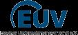 Logo EUV