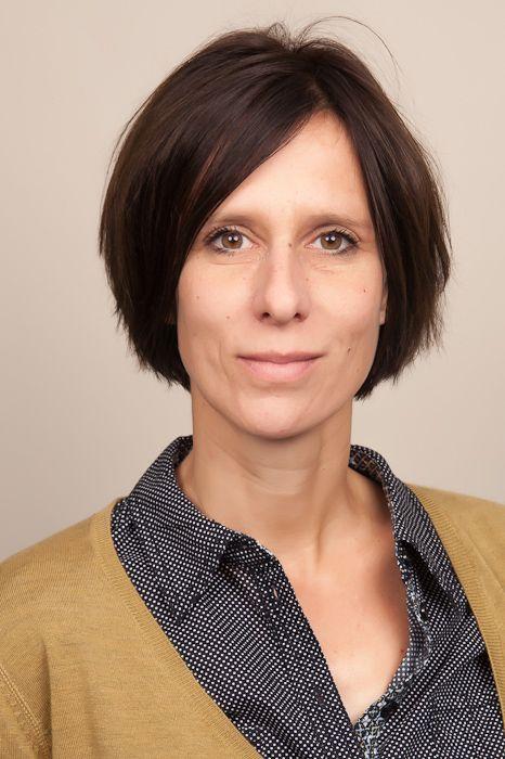Dr. Verena Wockenfuss