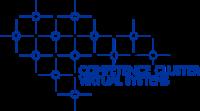 Logo Cluster Blau 2