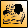 Leseförderung