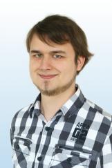Nils Nolte