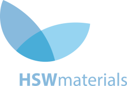 Transfer - HSWmaterials