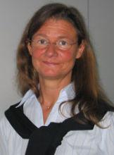 Dr. Andrea Schaefer