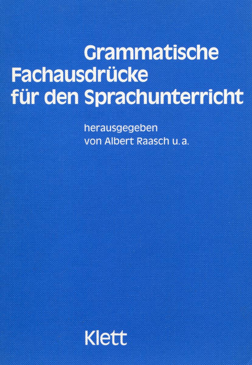 Publikationen von Prof. Dr. Dr. h.c. Rupprecht S. Baur