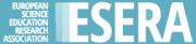 Esera-logo