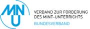 Mnu Logo