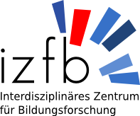 Logo Izfb Transp 197