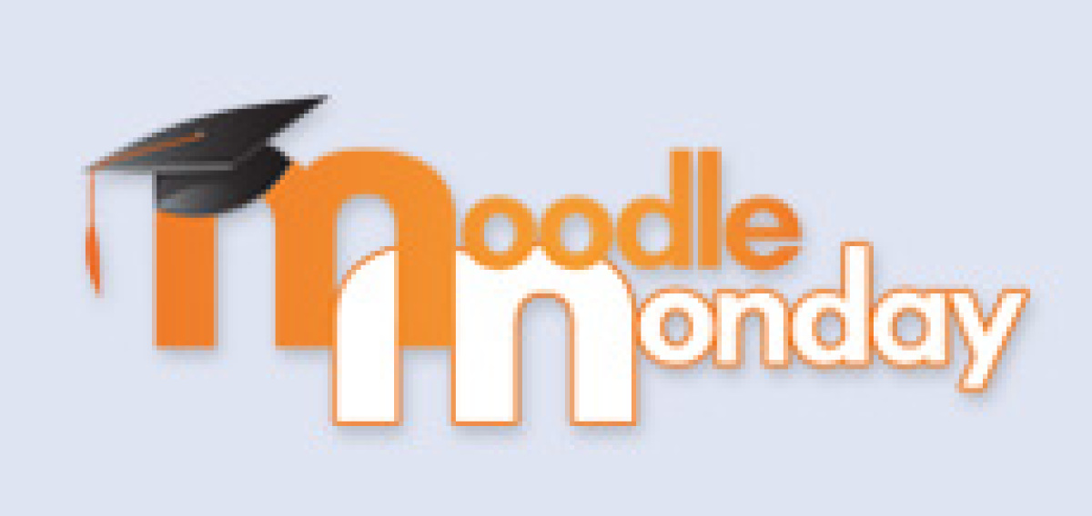 Moodle Uni Essen