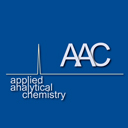 Applied Analytical Chemistry