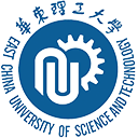 East Asian University Of Science And Technology