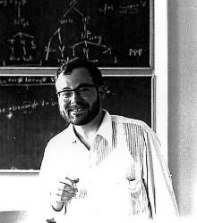 Johannes Meyer-Ingwersen
