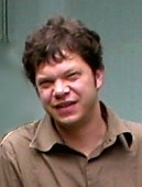 Philipp Dammann