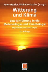 Titelblatt Huku