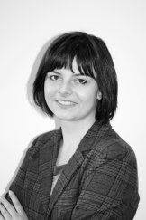 christina khler dissertation