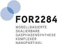 For2284 Logo Rgb