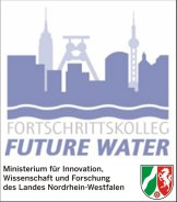 Logo Future Water