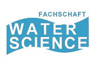 Fachschaft Water Science