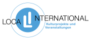Logo Local International