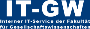 It Gw Logo Footer