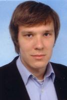 <b>Holger Niemann</b> - holgerniemann