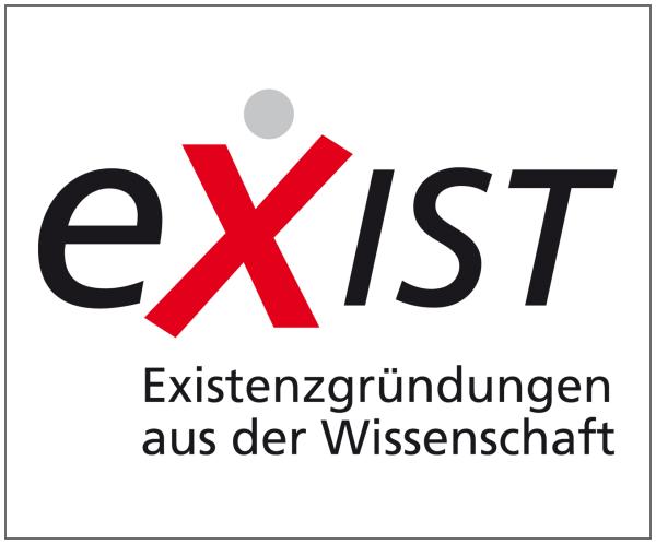 Infoveranstaltung zum Förderprogramm EXIST Forschungstransfer