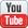 Der Hochschulsport bei Youtube