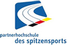 Spitzensport 2011