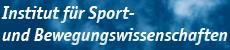 Button Sport Bewegung