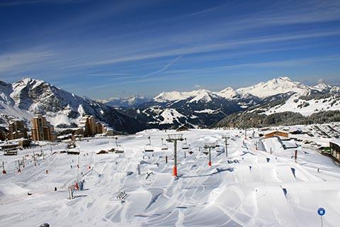 Ski-portes-du-soleil-2015