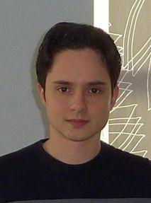Marco Nestola